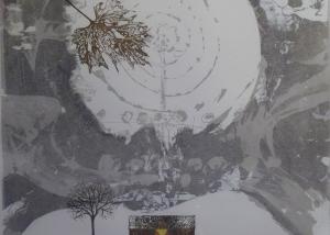 Etre-Conscient-A-21x24