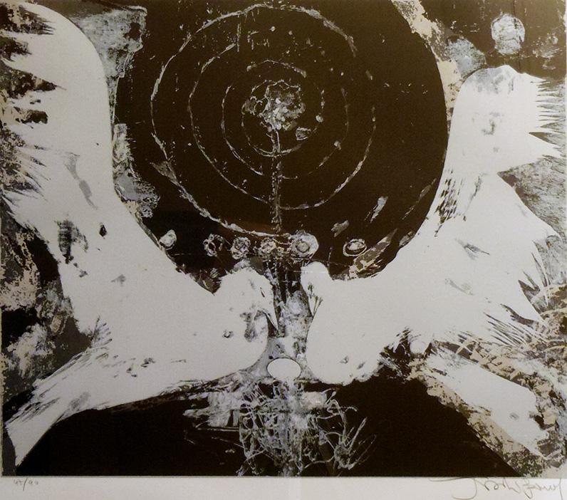 Etre-Conscient-E-21x24