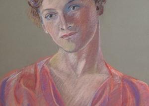 Portrait-16x12